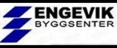 Engevik Byggsenter